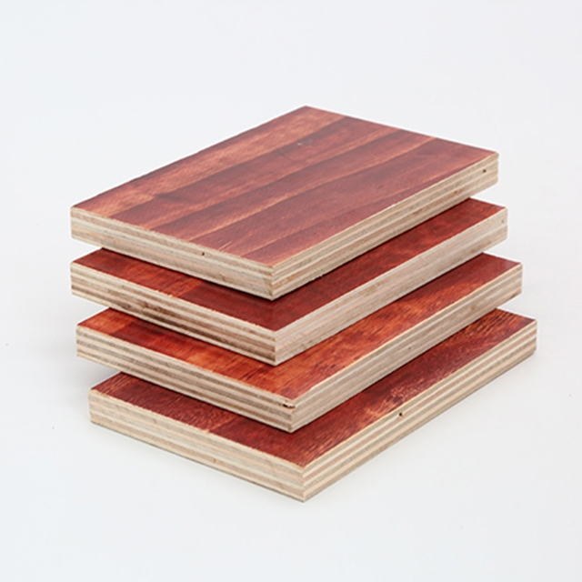广西建筑模板-合格的建筑模板应当具备哪些要求?