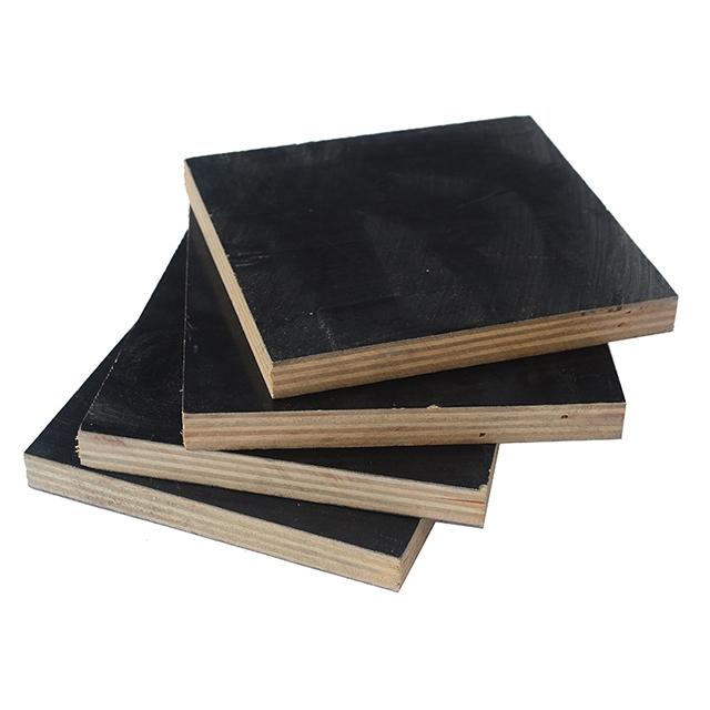建筑模板去湿烘干需要留意那些问题?